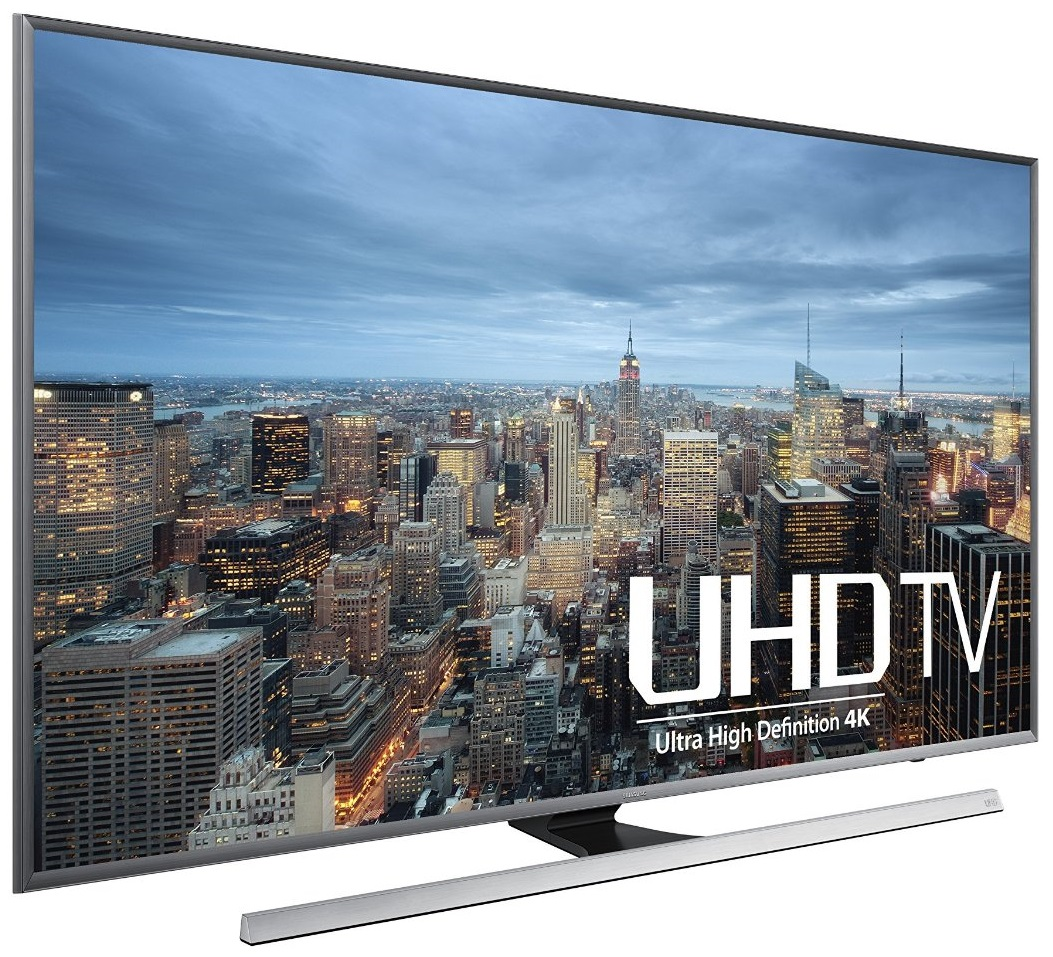samsung un65ju7100 vs sony xbr65x850c review which 65 inch smart 4k uhd tv is for you. Black Bedroom Furniture Sets. Home Design Ideas