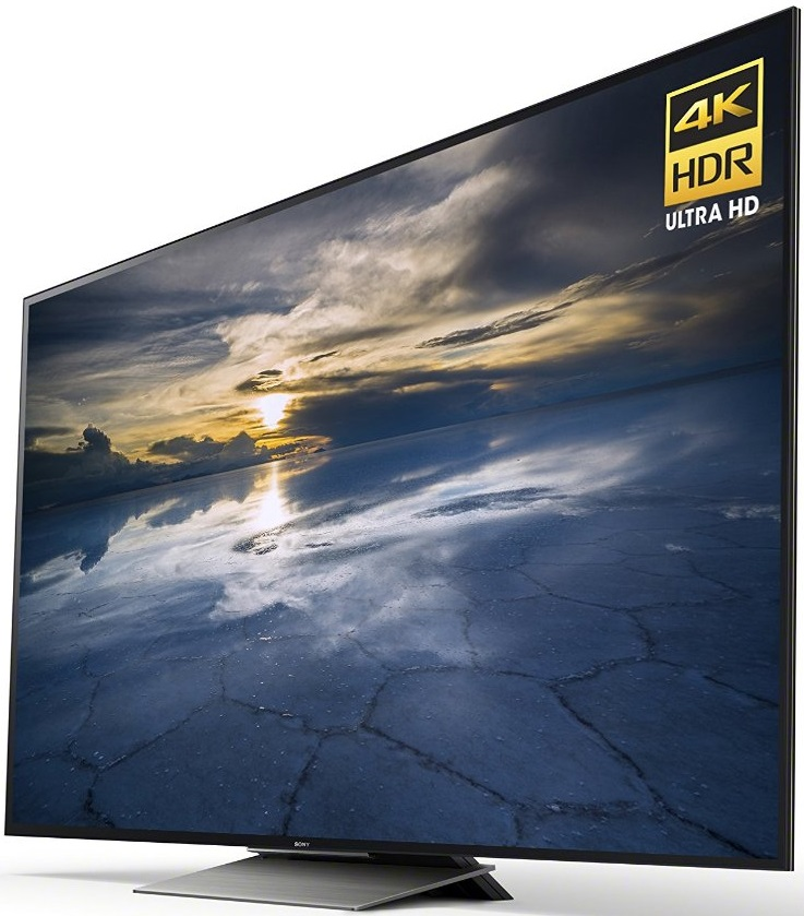 Sony Bravia 60 Inch Led 3d Tv Price In India