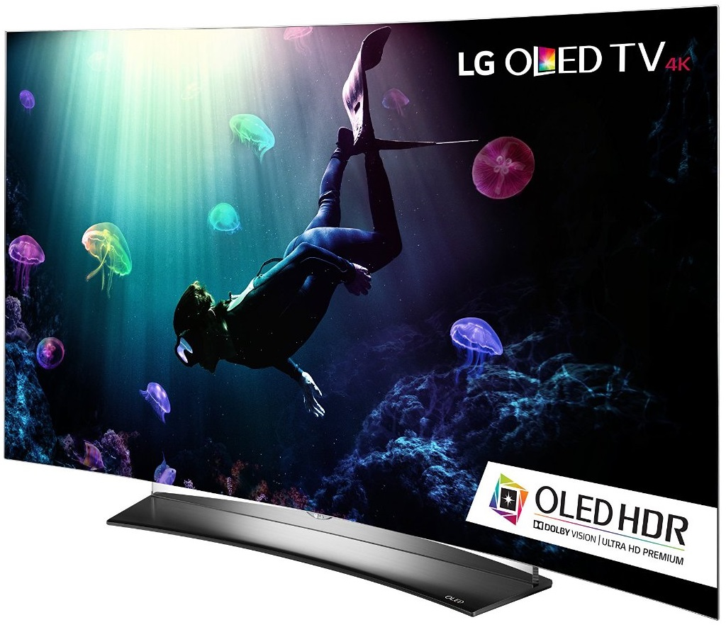 lg oled65c6p vs 65eg9600 review reasons to consider the. Black Bedroom Furniture Sets. Home Design Ideas