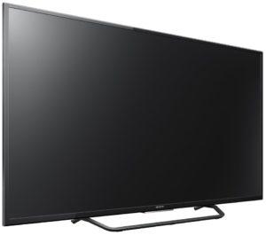 Sony XBR65X810C