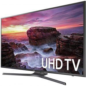 Samsung UN65MU6300