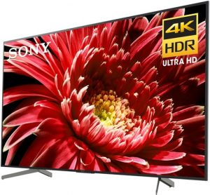 Sony XBR55X850G vs XBR55X800G Review : Is There any Reason