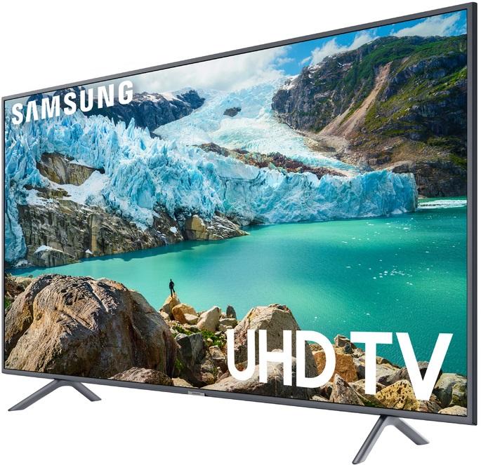 Samsung UN65RU7200