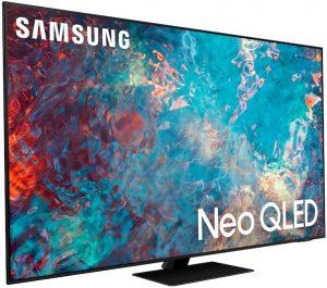 Samsung QN65QN85AAFXZA