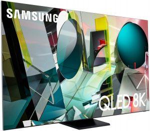 Samsung QN85Q950TSFXZA
